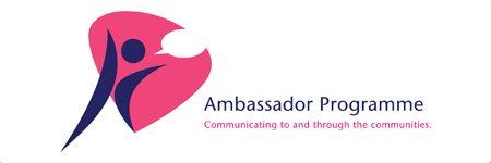Ambassador-Header