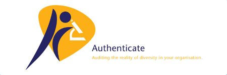 Authenticate-Header