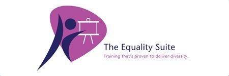 Equality-Header