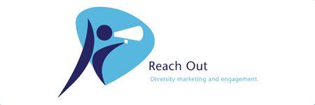 Reach-Header