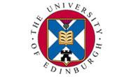 university-edinburgh